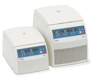 Microcentrifuges Heraeus™ Pico™ and Fresco™  Thermo Scientific