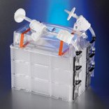 HYPERStack™ Cell Culture Vessels  Corning®